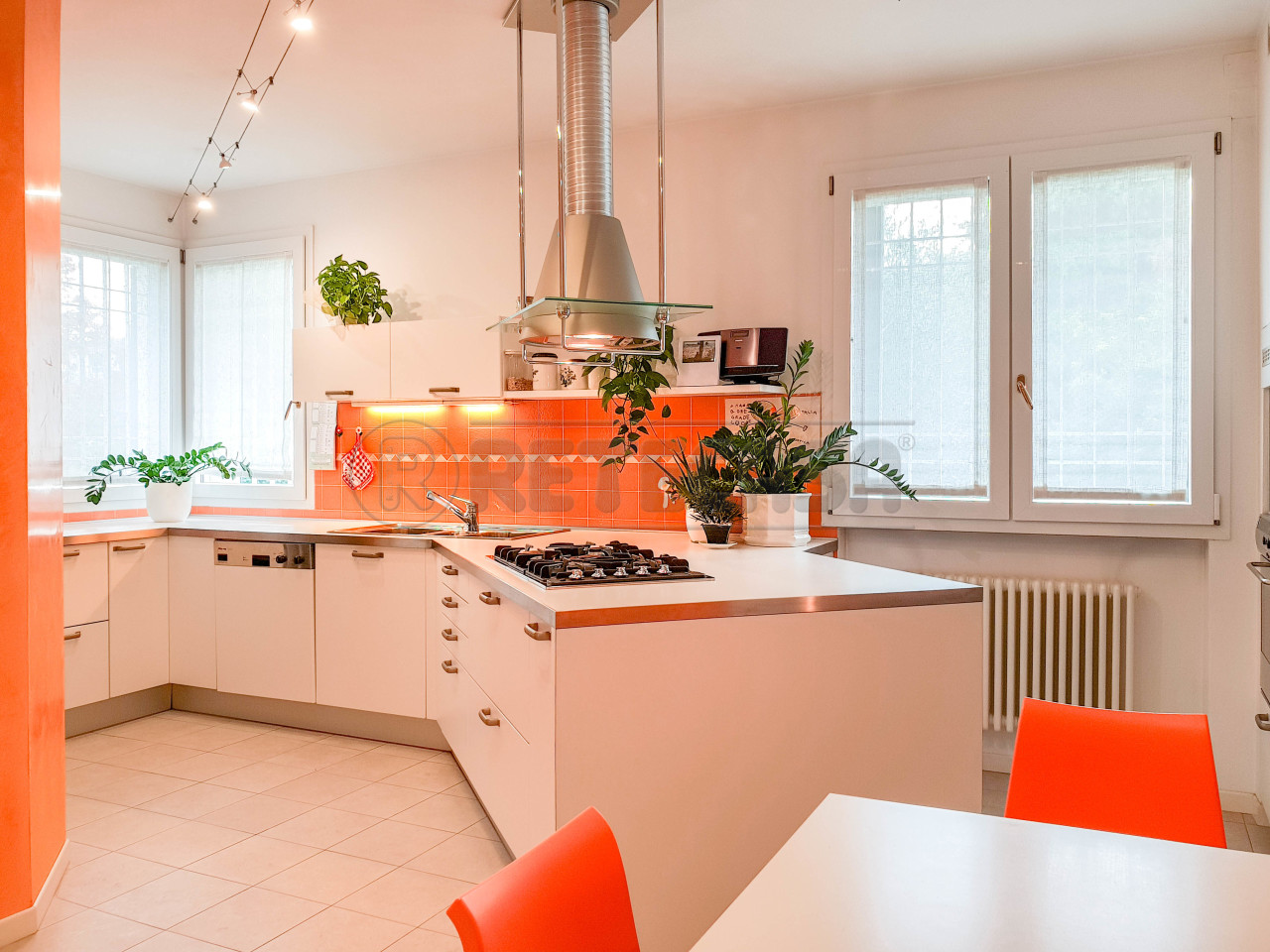 Villa in ottime condizioni in vendita Rif. 11173683