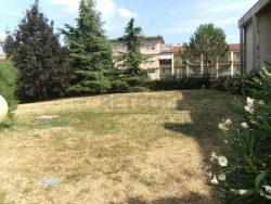 Bilocale in Vendita a Bergamo, 95'000€, 50 m², arredato, con Box