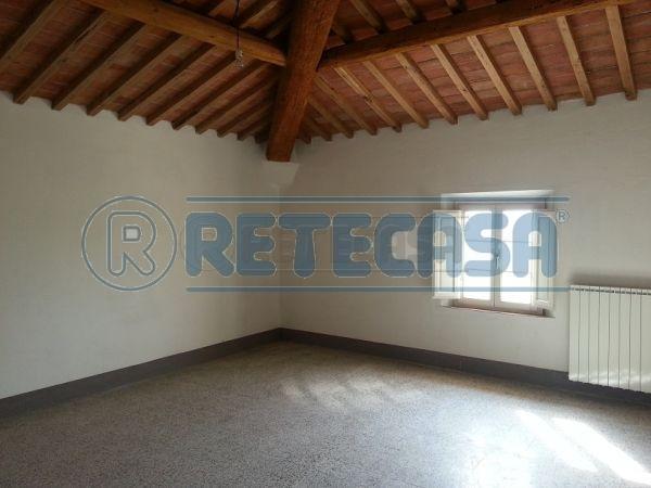 Bilocale ristrutturato in affitto Rif. 9937433