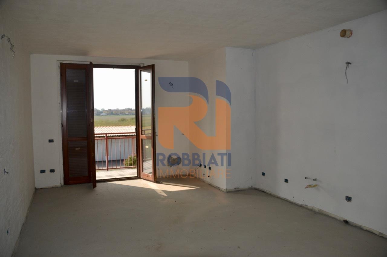 Appartamento in vendita a San Martino Siccomario, 2 locali, prezzo € 95.200 | PortaleAgenzieImmobiliari.it