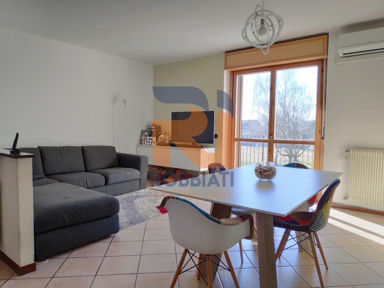 Appartamento in vendita a Cava Manara, 3 locali, prezzo € 135.000 | PortaleAgenzieImmobiliari.it