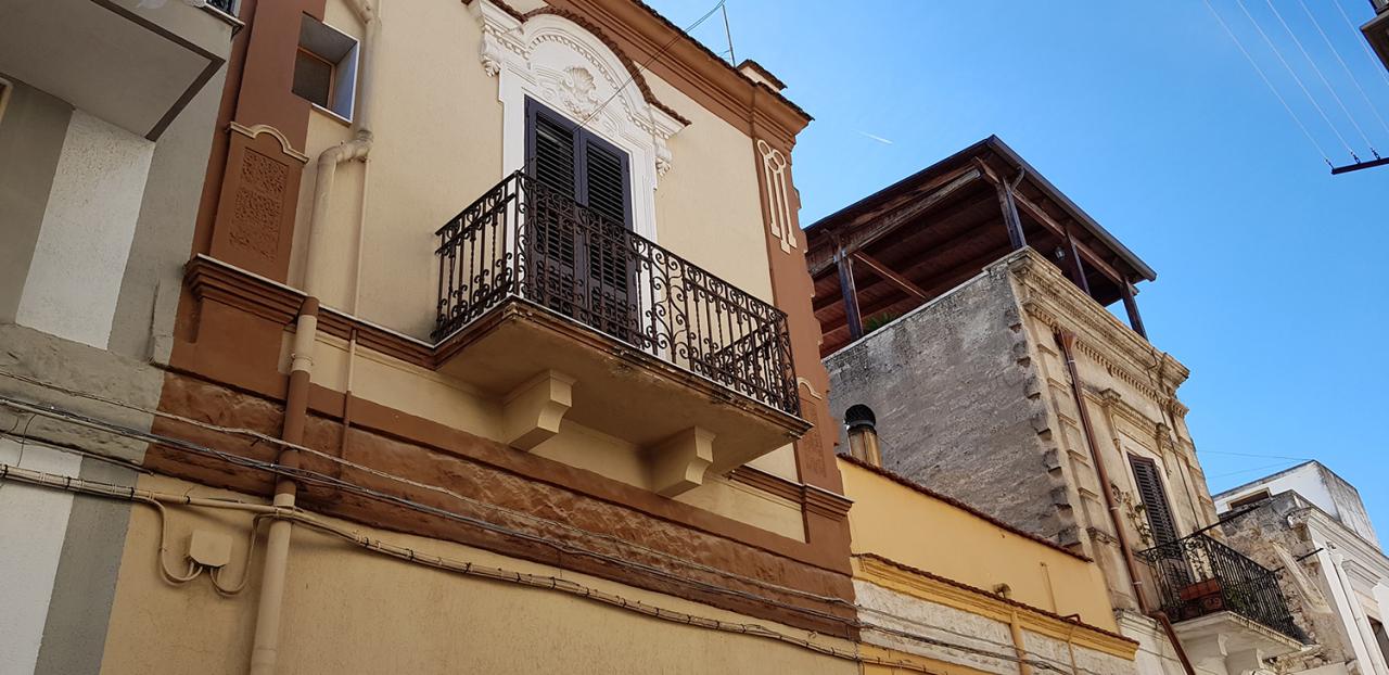 Appartamento ristrutturato in vendita Rif. 10702132
