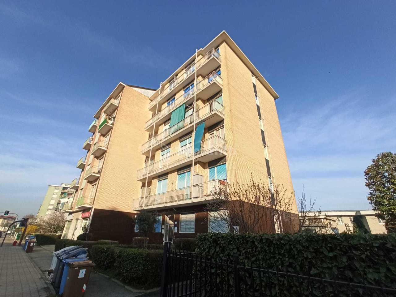 Appartamento in affitto a Beinasco, 2 locali, prezzo € 365 | PortaleAgenzieImmobiliari.it