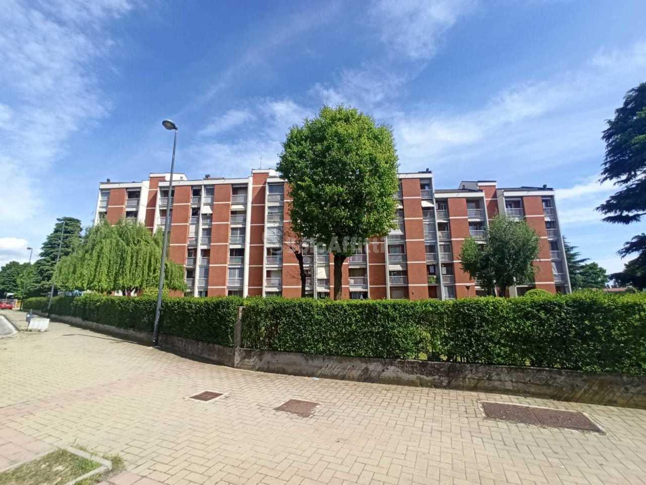 Appartamento in affitto a Beinasco, 4 locali, prezzo € 540 | PortaleAgenzieImmobiliari.it