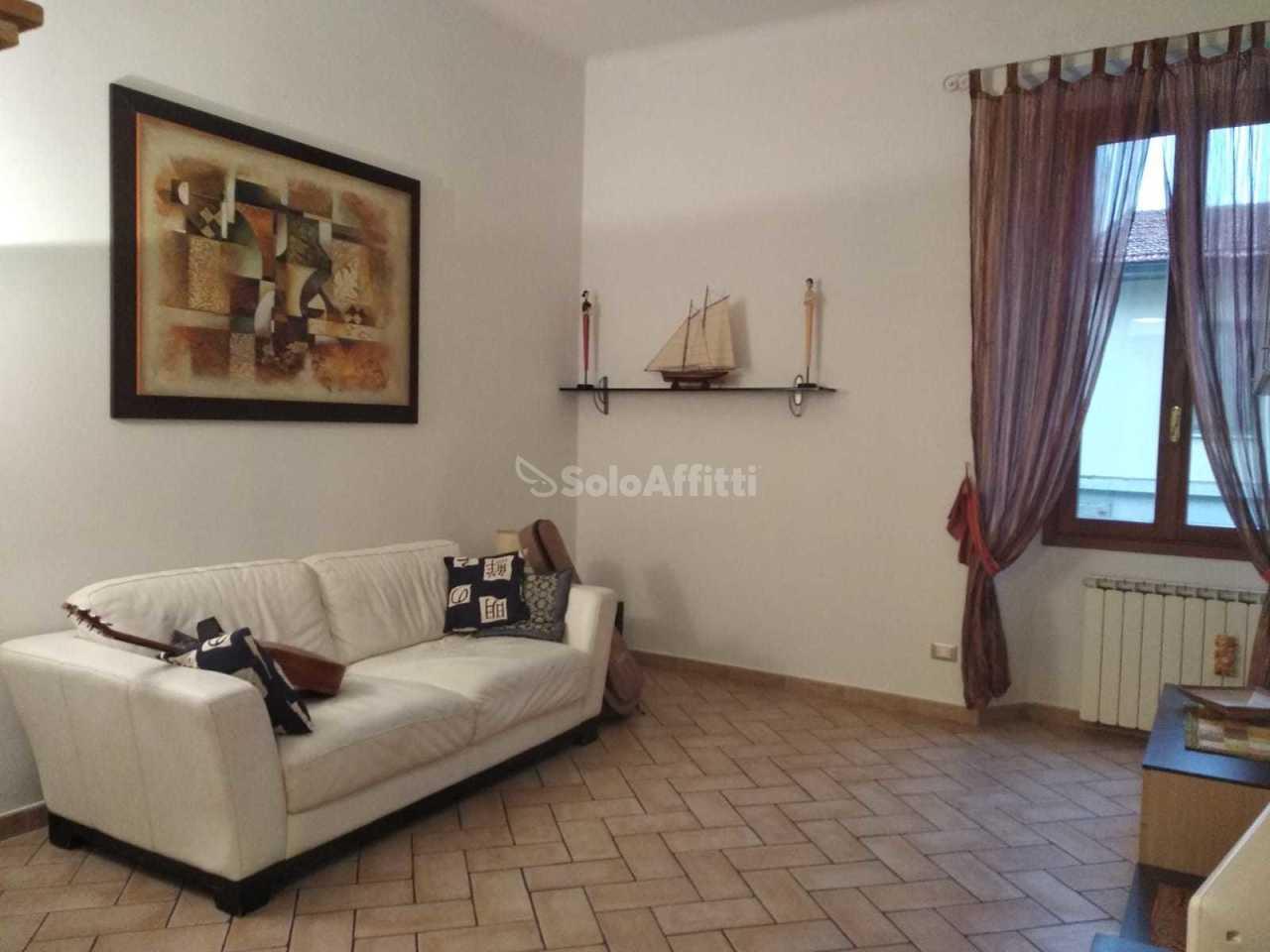 Appartamento - Quadrilocale a Piazza Puccini, Firenze