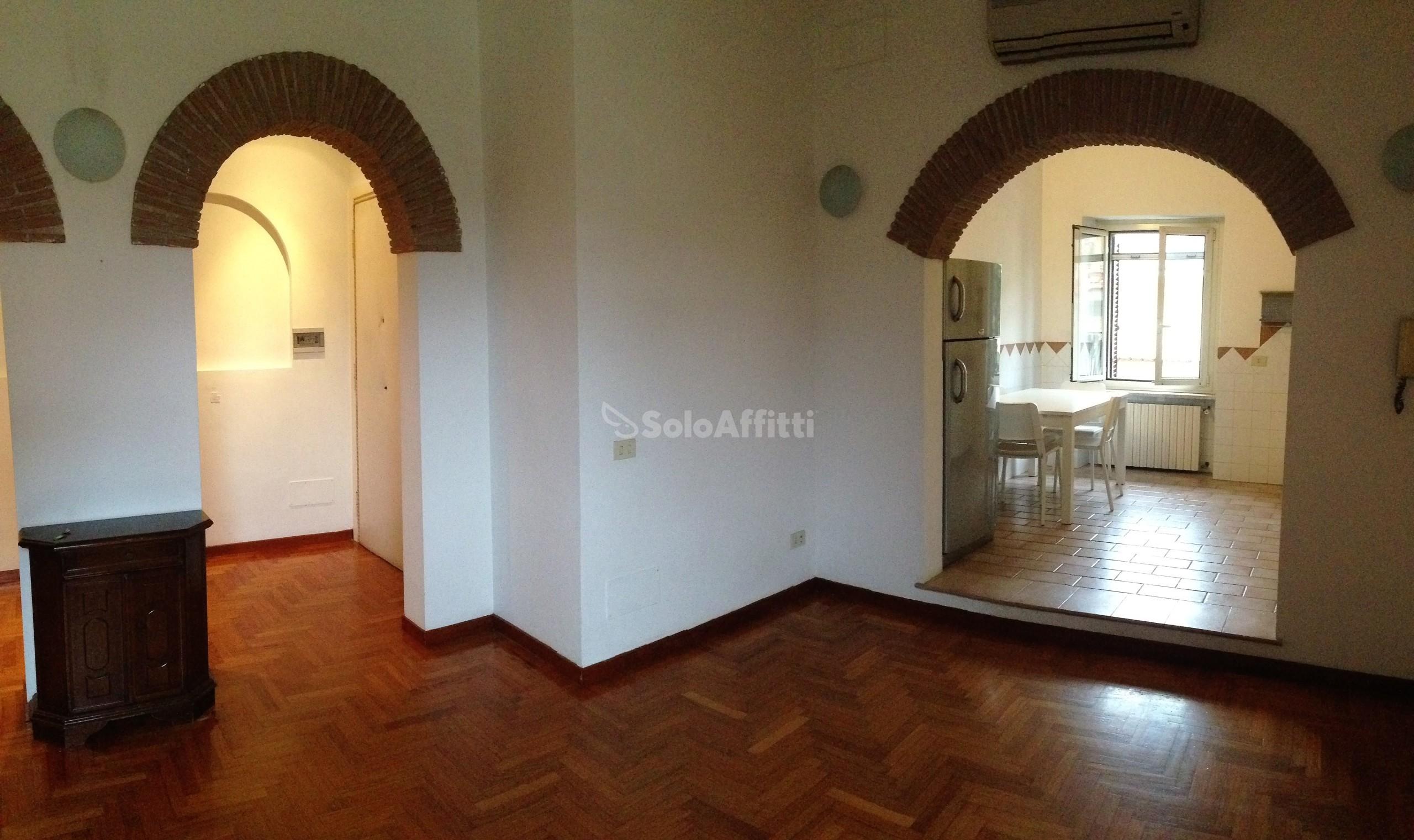 Appartamento Bilocale Arredato 65 mq.