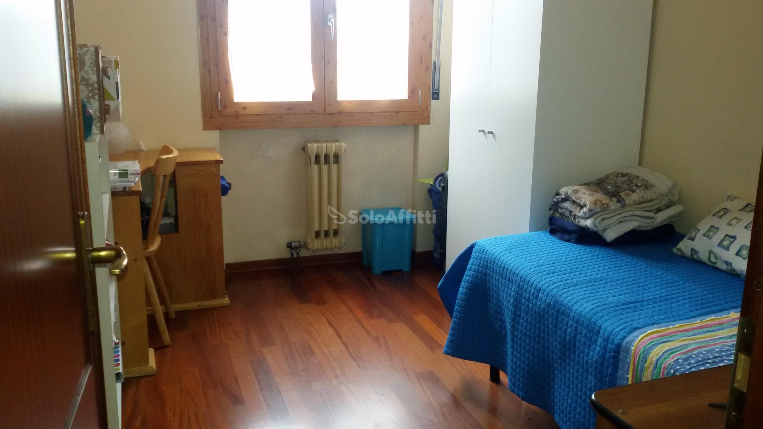 SoloAffittiParma1,stanza singola zona Campus