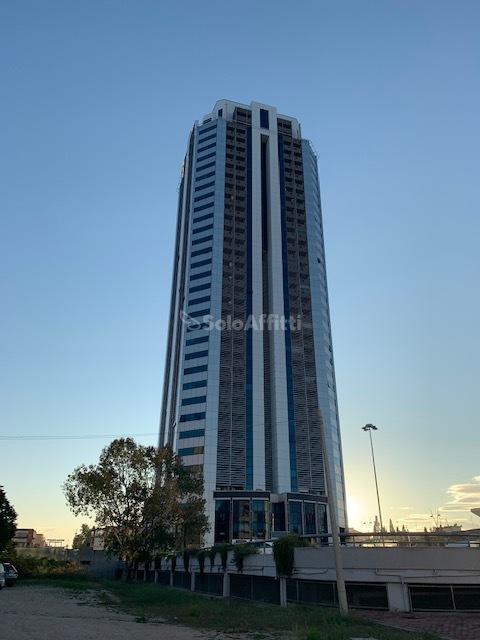 Appartamento - Bilocale a Latina