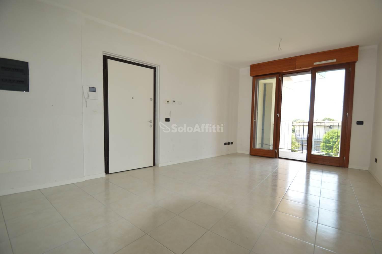 Appartamento Bilocale 74 mq.