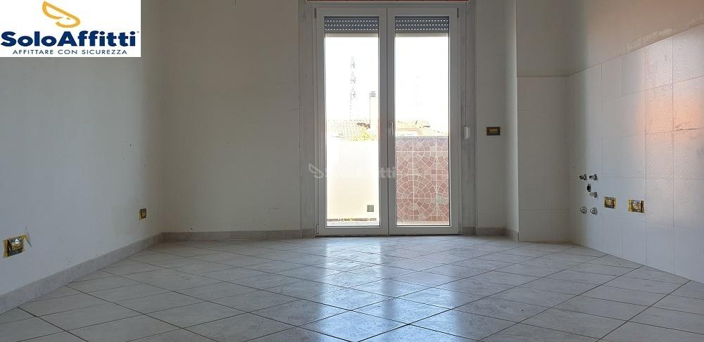 Appartamento in affitto a Paderno Dugnano, 2 locali, prezzo € 600   PortaleAgenzieImmobiliari.it