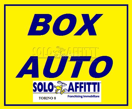 box auto immagine.png