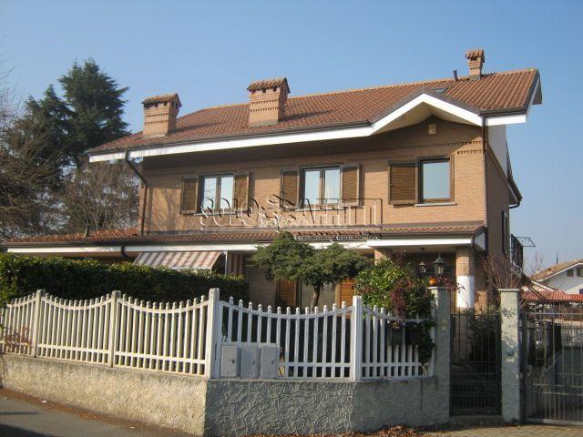 Appartamento in affitto a Bruino, 2 locali, prezzo € 480 | PortaleAgenzieImmobiliari.it