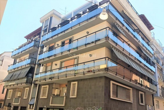 Appartamento_vendita_Nettuno_foto_print_618424382.