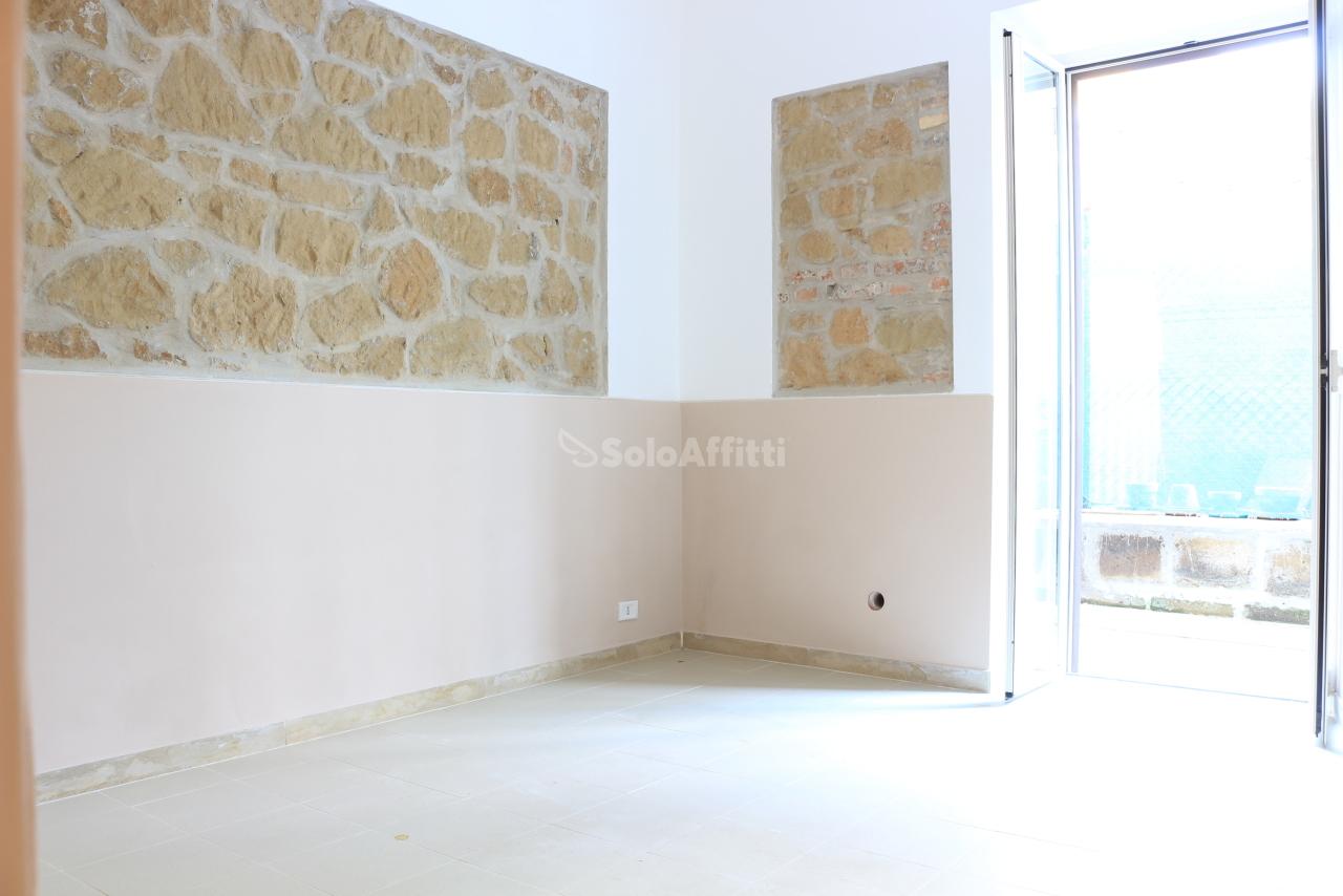 Ufficio - 2 locali a Cisterna di Latina Rif. 9431317