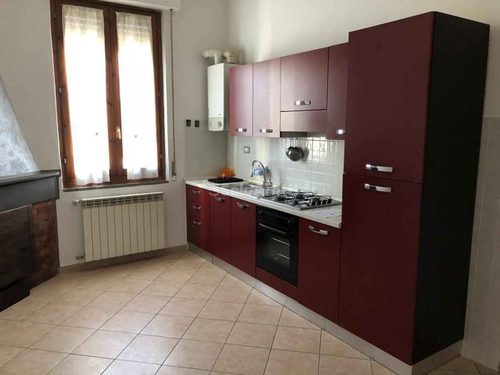 Ufficio Casa Arezzo : Immobili in affitto arezzo case uffici e negozi in affitto