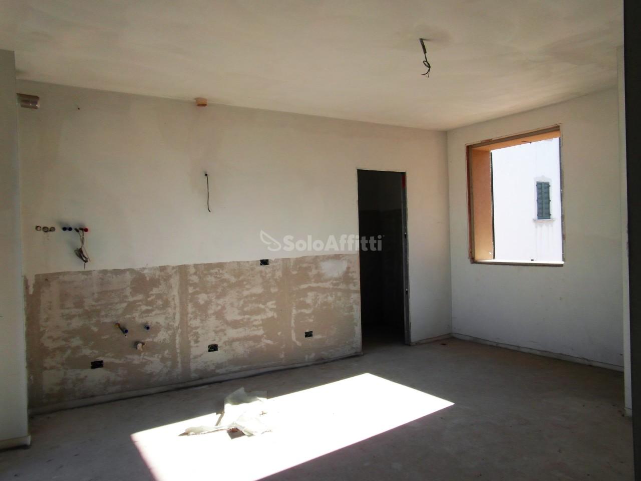 Bilocale in affitto Rif. 9847229