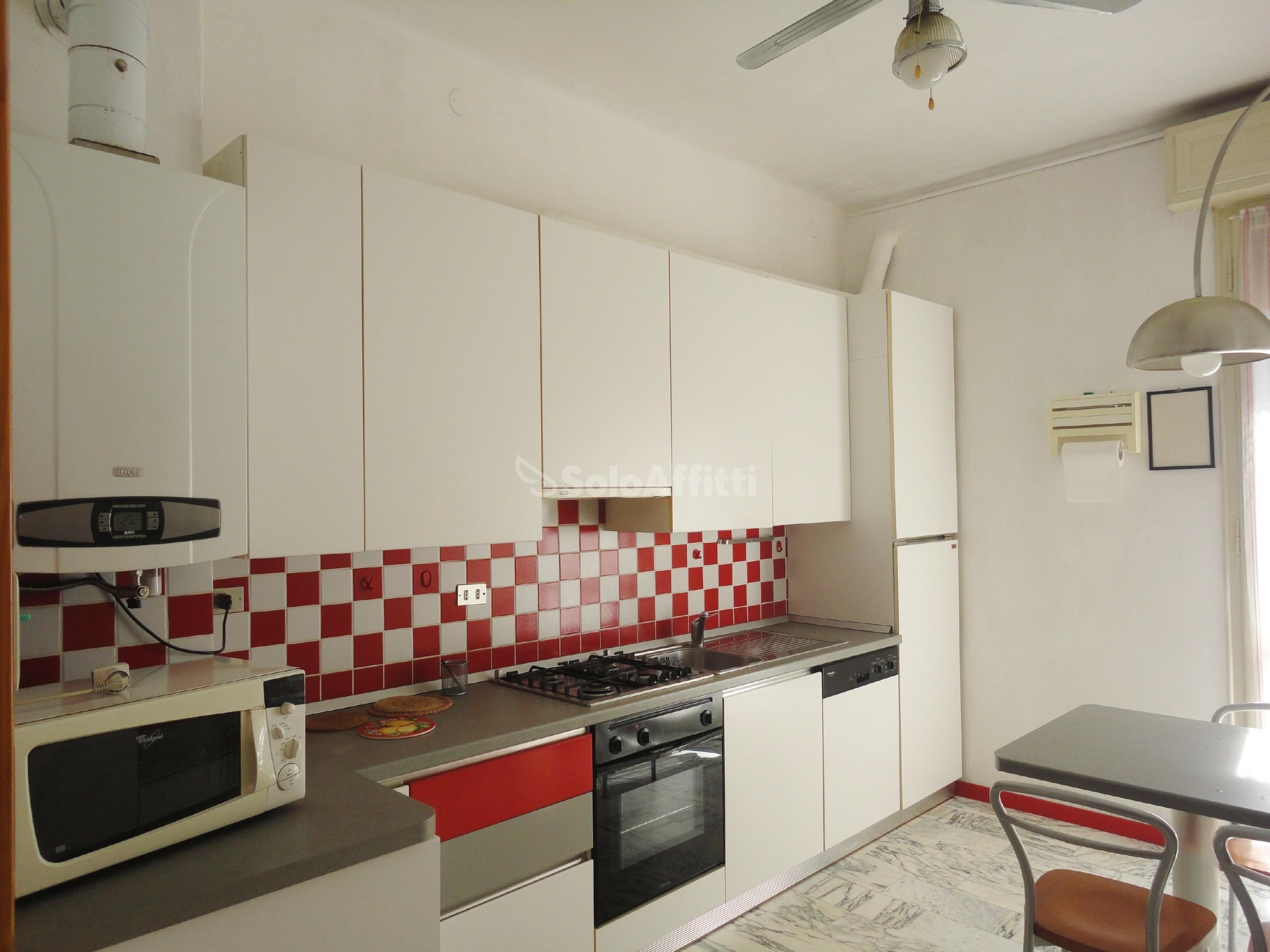 01 - Cucina.jpg