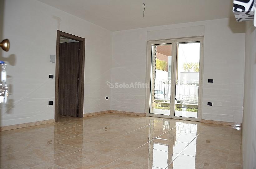 Appartamento in affitto a Settimo Torinese, 3 locali, prezzo € 600   PortaleAgenzieImmobiliari.it