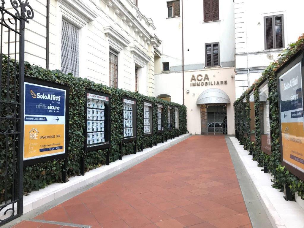 Agenzia SoloAffitti Lanciano1