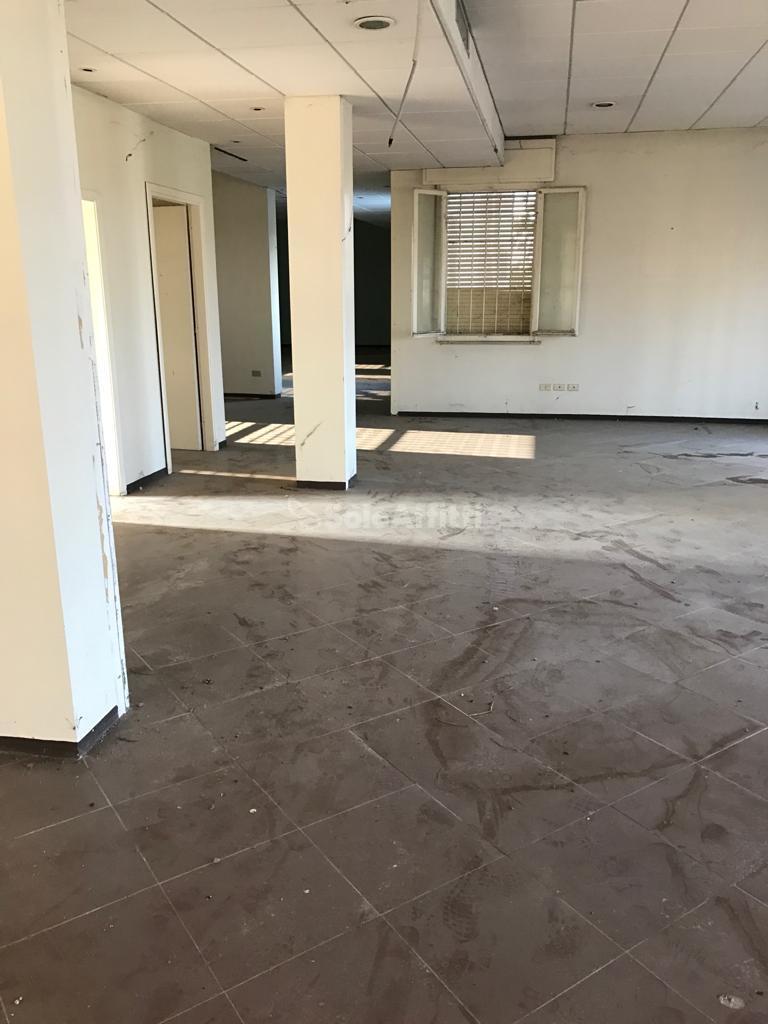Ufficio - Altro a Faenza Rif. 10237996