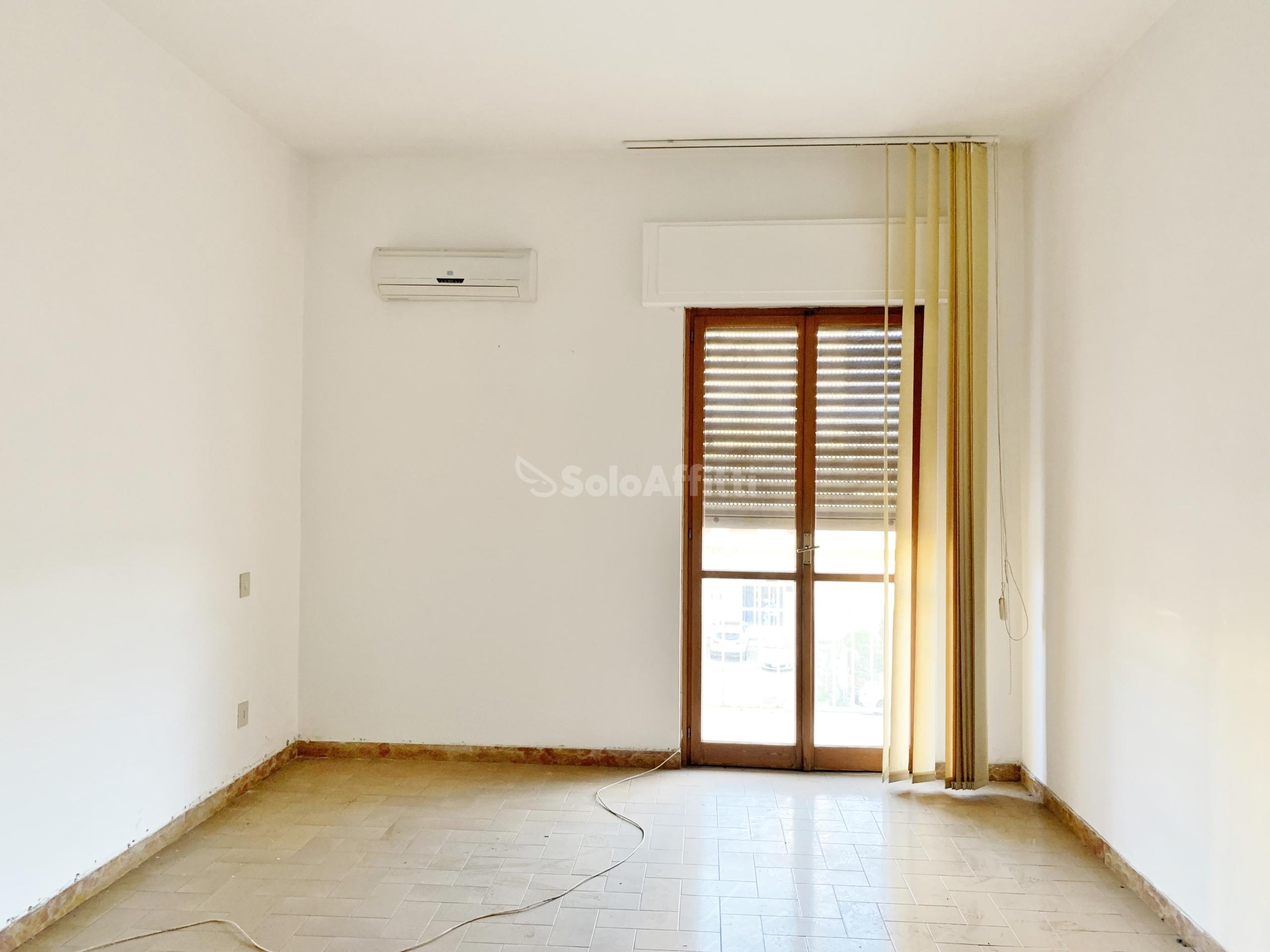 Appartamento Quadrilocale 140 mq.