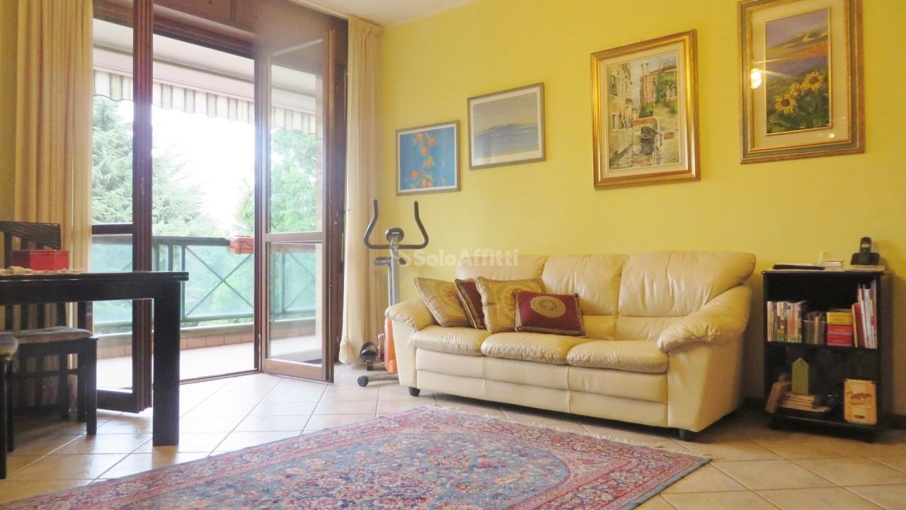 Appartamento in affitto a Parabiago, 3 locali, prezzo € 750   PortaleAgenzieImmobiliari.it