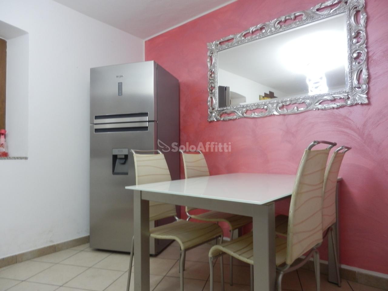 Appartamento in affitto a Albiolo, 3 locali, prezzo € 700   PortaleAgenzieImmobiliari.it