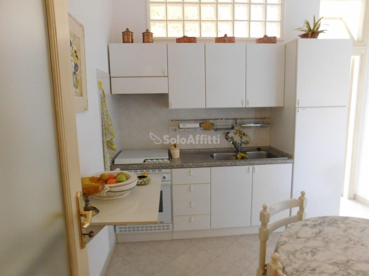Appartamento in affitto a Savona, 3 locali, prezzo € 550 | PortaleAgenzieImmobiliari.it