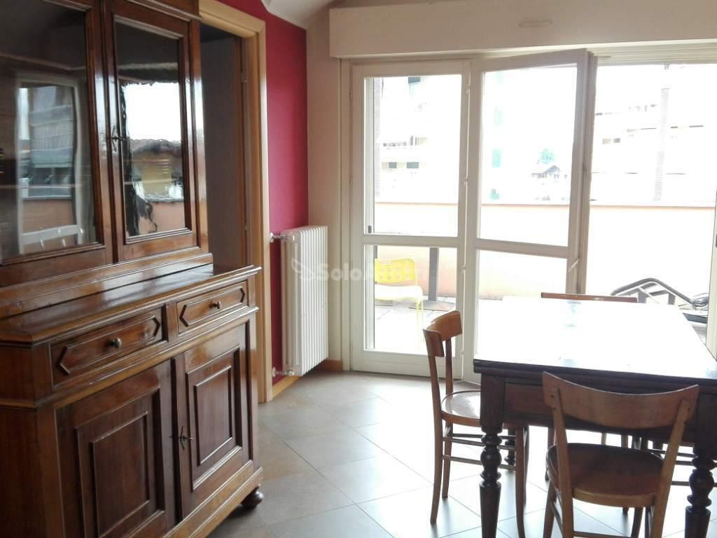 Appartamento - Bilocale a Il Gialdo, Chieri