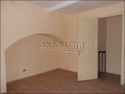 Bilocale in Affitto a Catanzaro, zona Centro storico, 280€, 55 m²