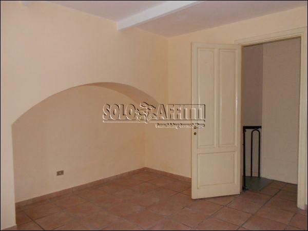 Bilocale ristrutturato in affitto Rif. 7278280