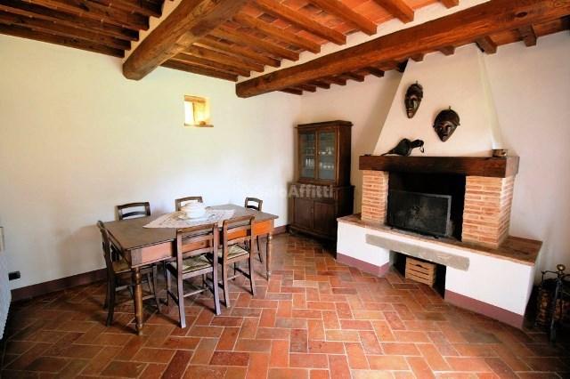 Villa Singola Arredato 5 vani