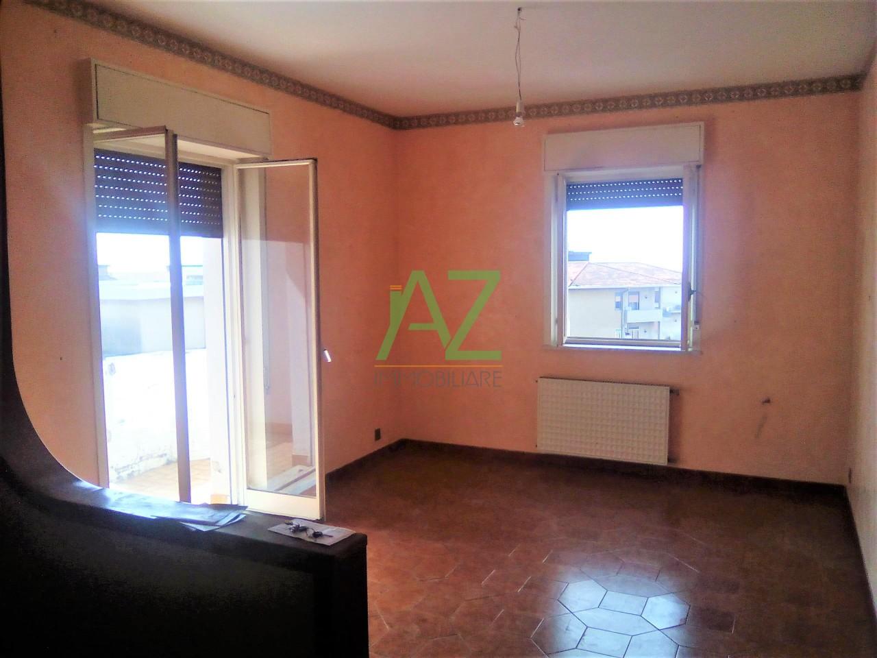 Appartamento in buone condizioni in vendita Rif. 4148946