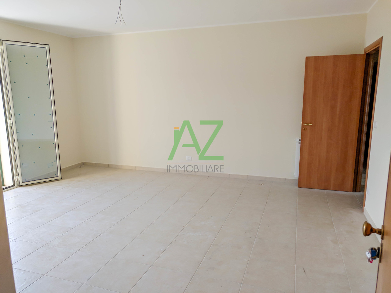Appartamento in vendita Rif. 10471461
