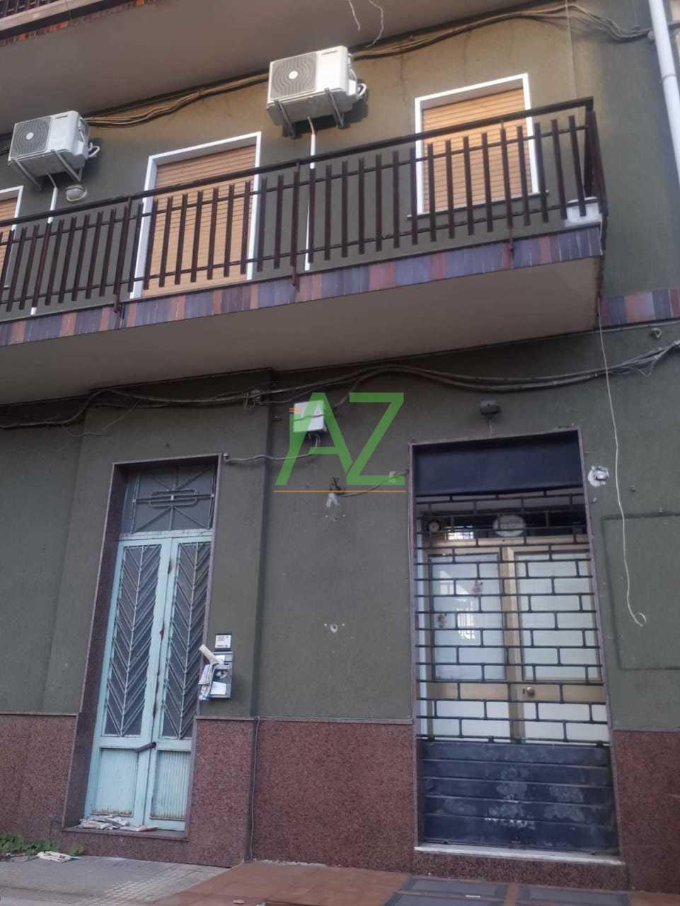 Appartamento - Arredato a Belpasso
