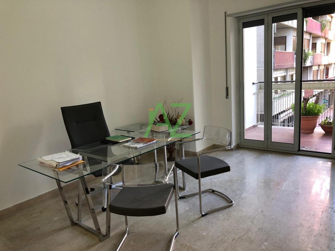 Appartamento ristrutturato in affitto Rif. 9268148