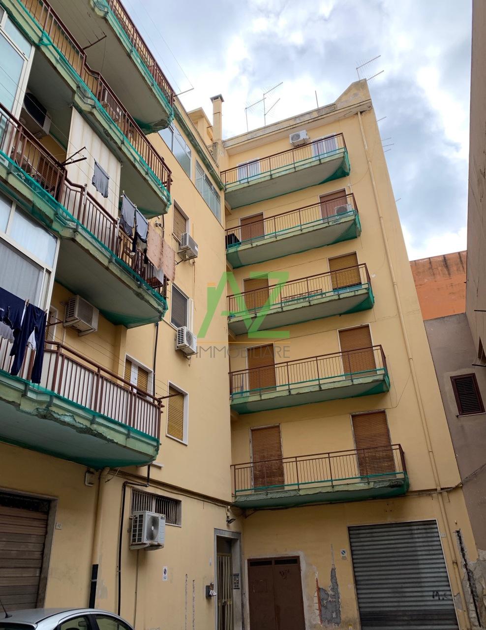 Appartamento - In Asta a Siracusa