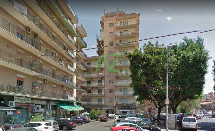 Appartamento - In Asta a Picanello, Catania