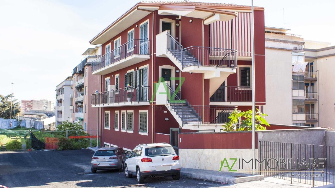 Appartamento in vendita Rif. 8859043