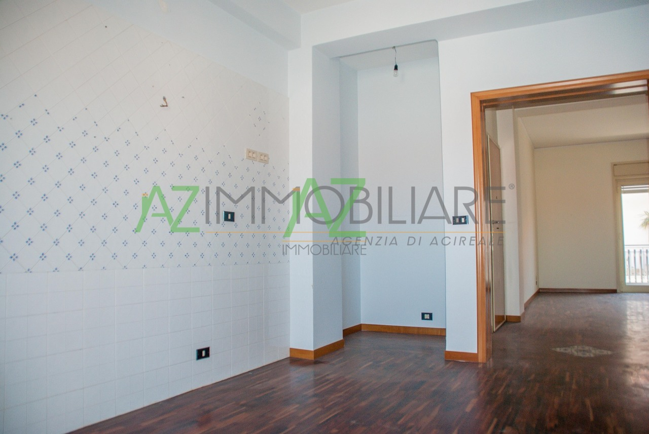 Appartamento a Loreto-Balatelle, Acireale