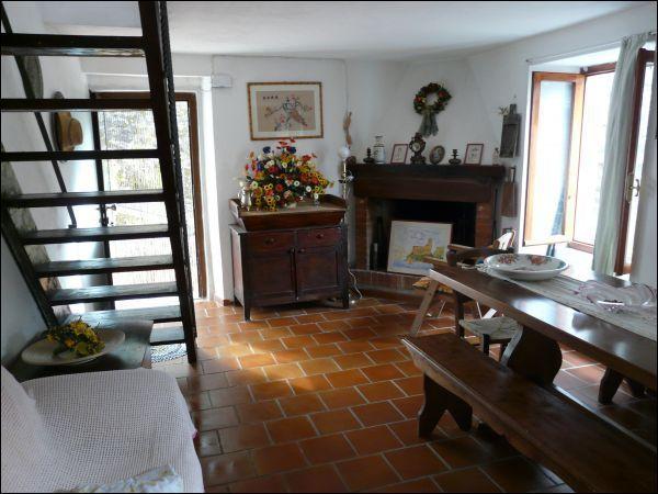 Semindipendente - Casa di paese a Bardine, Fivizzano