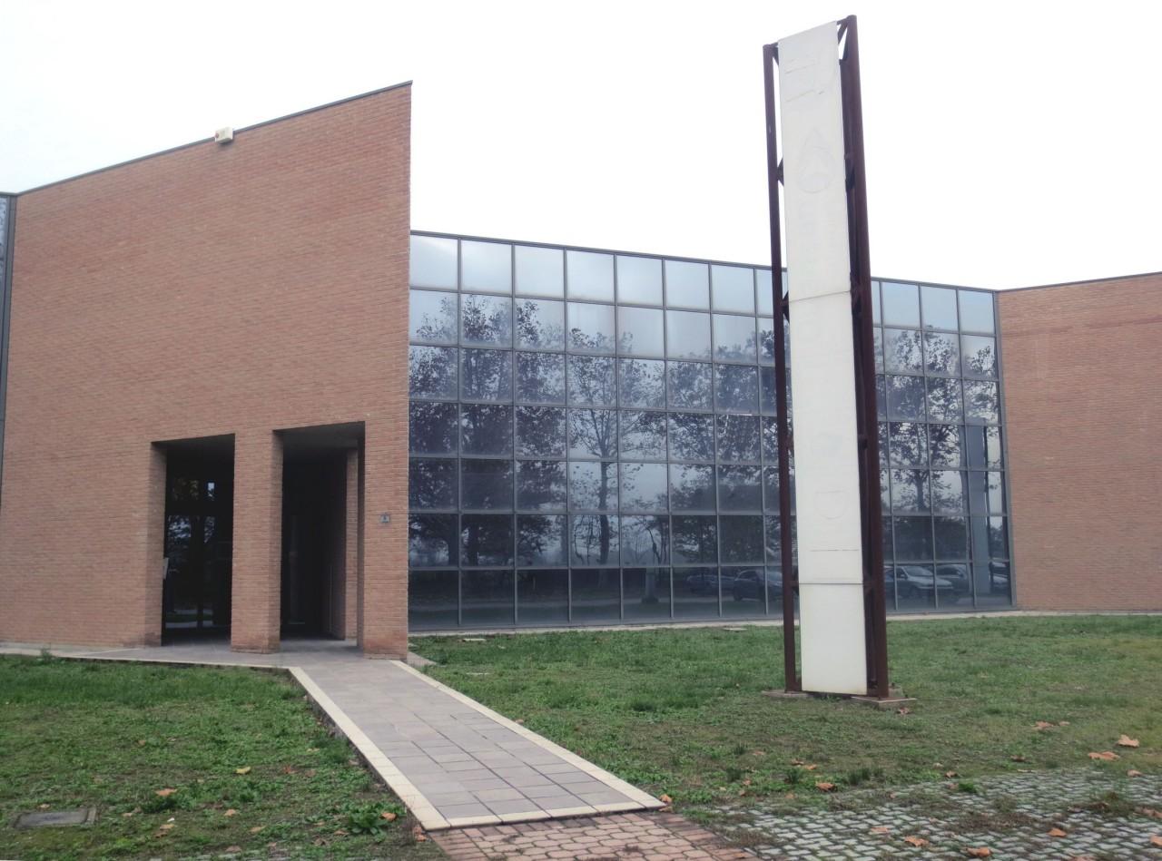 Ufficio - Open space a Collecchio Rif. 10756372