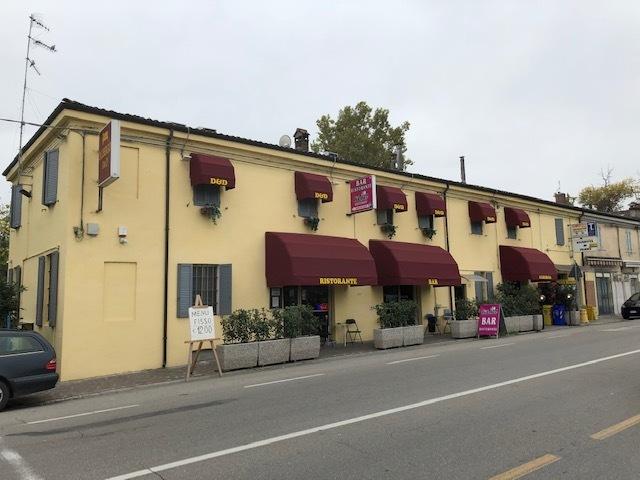 Bar Ristorante a Noceto Rif. 11765383