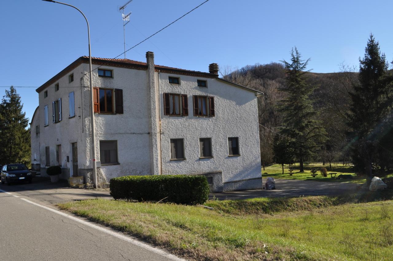 Stabile / Palazzo in vendita Rif. 9794476