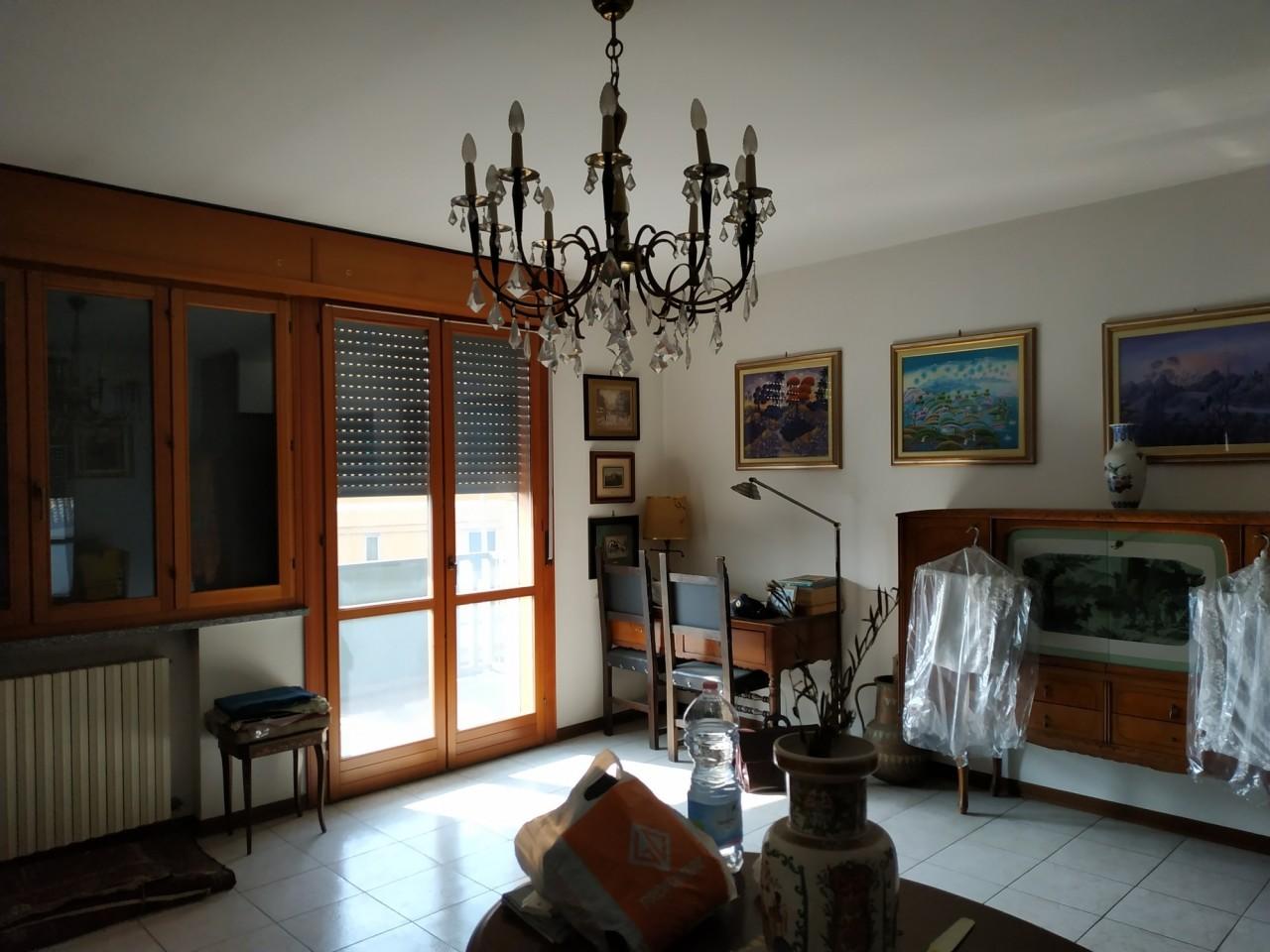 Appartamento - Bilocale a Parma