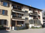 appartamento in vendita a Chatillon