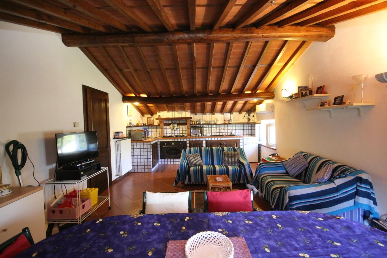 Casa colonica Lucca IA03386 img 9