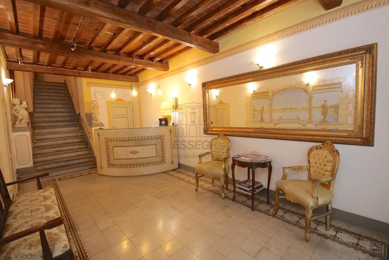 Appartamento Lucca Centro storico IA00900-BIS img 6