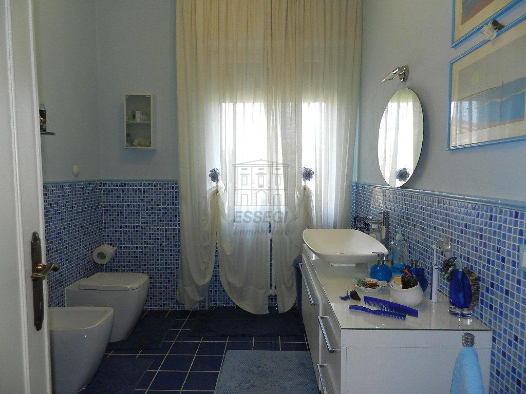 Villa singola Capannori Massa Macinaia IA03465 img 33