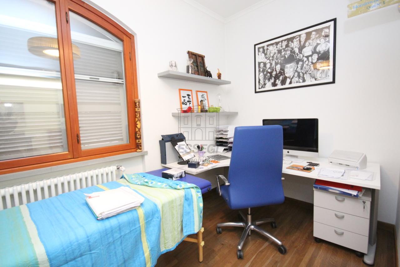 Appartamento Lucca Monte S.Quirico IA00243 img 18